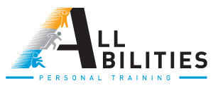 All Abilities Personal Training